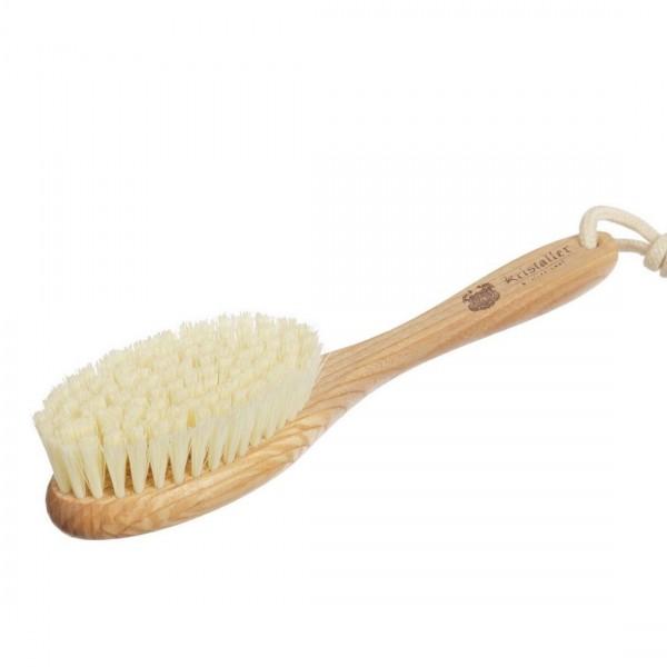 Kapous Professional HY 07 Усилитель синий, крем-краска для волос с гиалуроновой кислотой, 100 мл