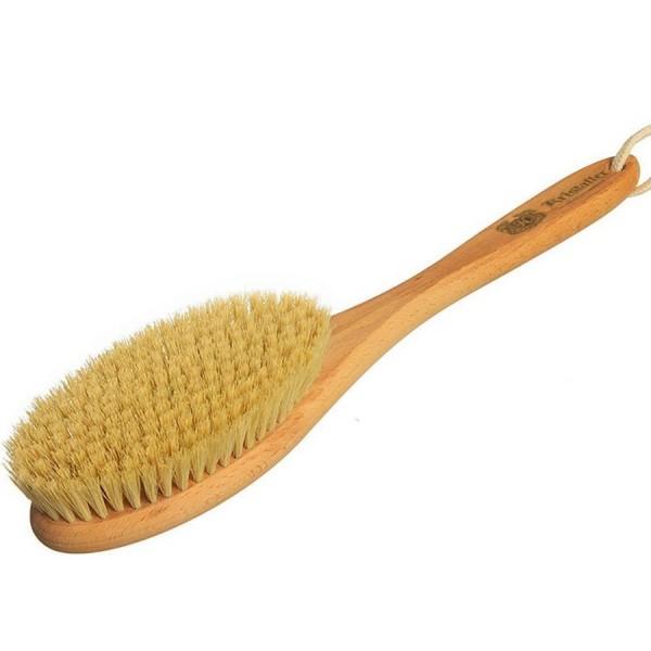 Kapous Professional HY 06 Усилитель красный, крем-краска для волос с гиалуроновой кислотой, 100 мл