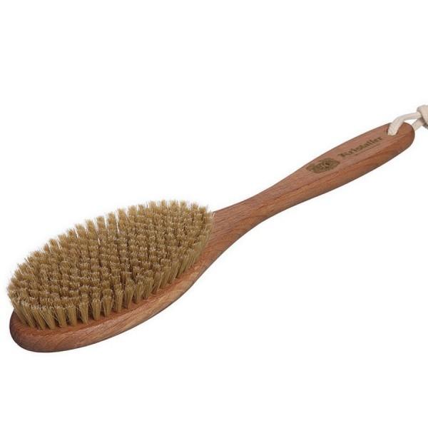 Kapous Professional HY 9.0 Очень светлый блондин, крем-краска для волос с гиалуроновой кислотой, 100 мл
