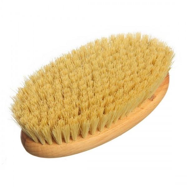 Kapous Professional HY 9.012 Очень светлый блондин прозрачный табачный, крем-краска для волос с гиалуроновой кислотой, 100 мл