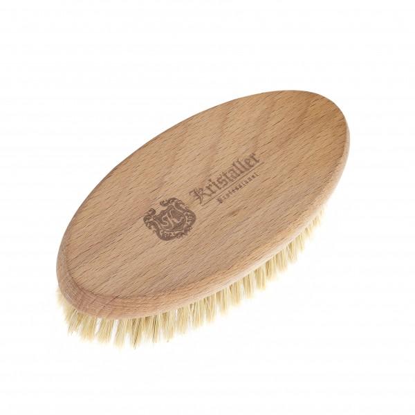 Kapous Professional HY 9.018 Очень светлый блондин прозрачный лакричный, крем-краска для волос с гиалуроновой кислотой, 100 мл