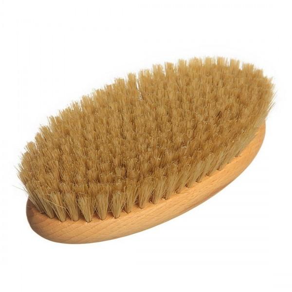 Kapous Professional HY 9.1 Очень светлый блондин пепельный, крем-краска для волос с гиалуроновой кислотой, 100 мл