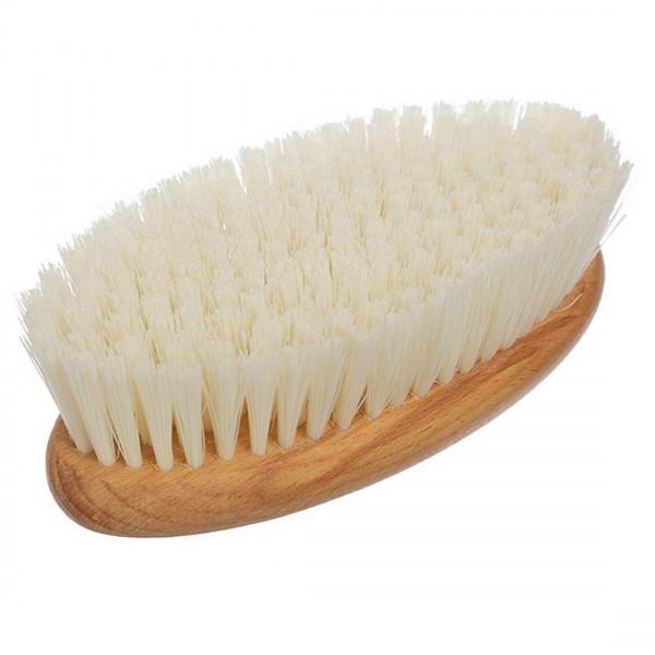 Kapous Professional HY 9.23 Очень светлый блондин перламутровый, крем-краска для волос с гиалуроновой кислотой, 100 мл