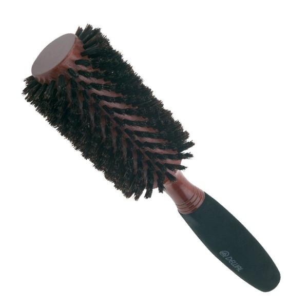 Kapous Professional NA 7.12 блондин бежевый холодный, крем-краска для волос с кератином Magic Keratin, 100 мл