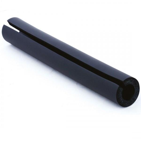 Kapous Professional NA 5.1 светлый коричневый пепельный, крем-краска для волос с кератином Magic Keratin, 100 мл