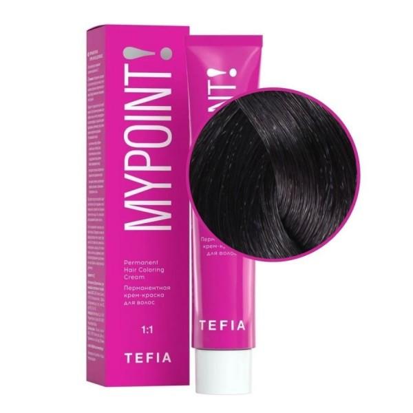 Kapous Professional Бархат-Шампунь с протеинами кашемира и маслом льна серии Luxe Care, 1000 мл