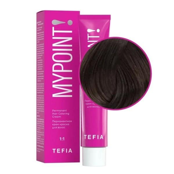 Kapous Professional Кремообразная окислительная эмульсия Blond Cremoxon с экстрактом Жемчуга серии Blond Bar 3%, 1000 мл