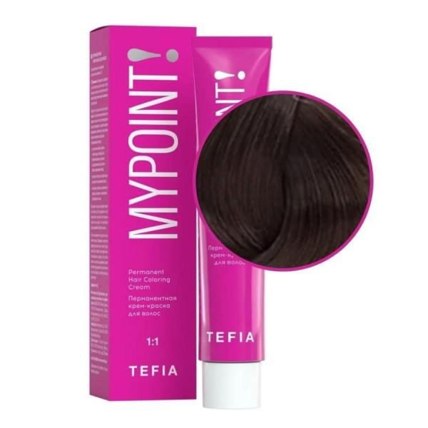 Kapous Professional Кремообразная окислительная эмульсия Blond Cremoxon с экстрактом Жемчуга серии Blond Bar 9%, 1000 мл
