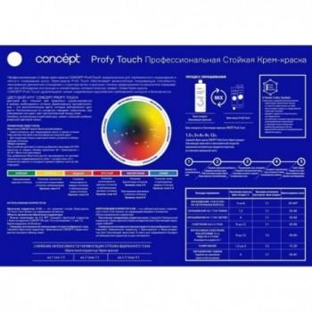 Kapous Professional Лосьон для долговременной завивки волос с кератином Magic Keratin, 500 мл