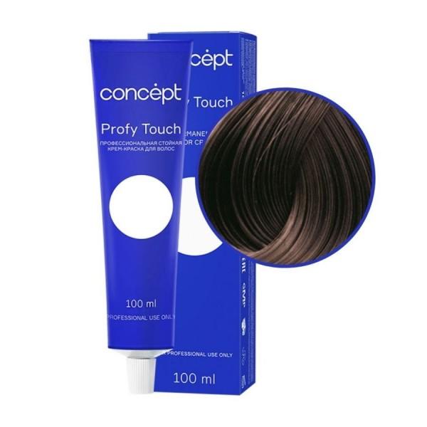 Kapous Professional Мусс для укладки волос нормальной фиксации Mousse Normal, 400 мл