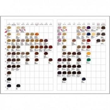 Kapous Professional Нейтрализатор для долговременной завивки волос с кератином Magic Keratin, 500 мл