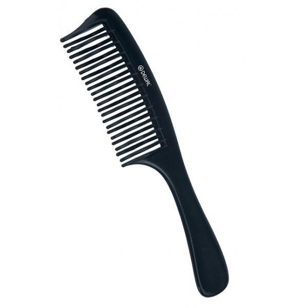 Kapous Professional Оттеночный шампунь для волос Life Color, коричневый, 200 мл