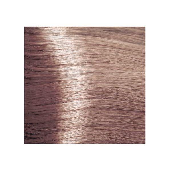 Kapous Professional Обесцвечивающий порошок Blond Bar All tech с антижелтым эффектом, 30 г