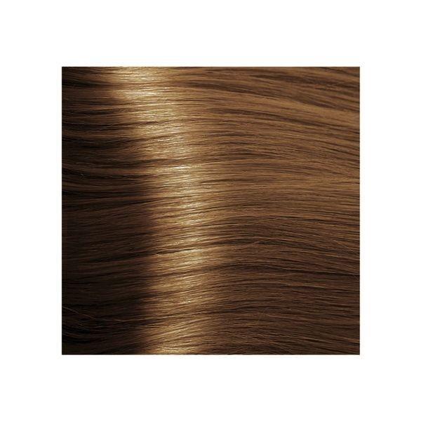 Kapous Professional Шампунь для всех типов волос Маракуйя, 1000 мл