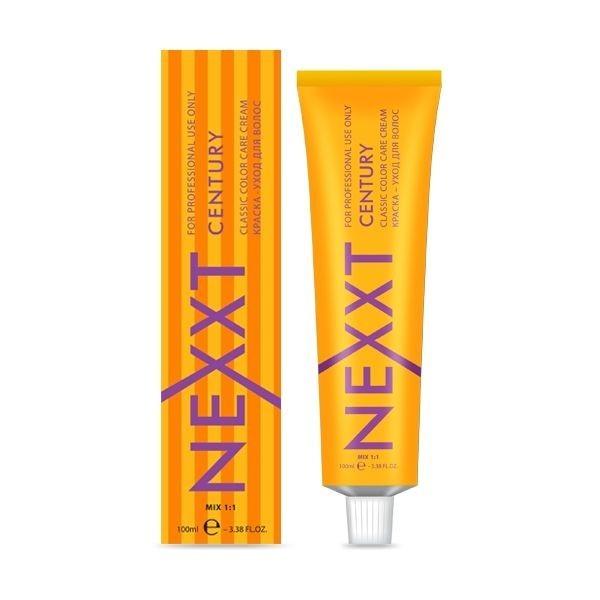 Kapous Professional Шампунь с антижелтым эффектом Blond Bar, 500 мл