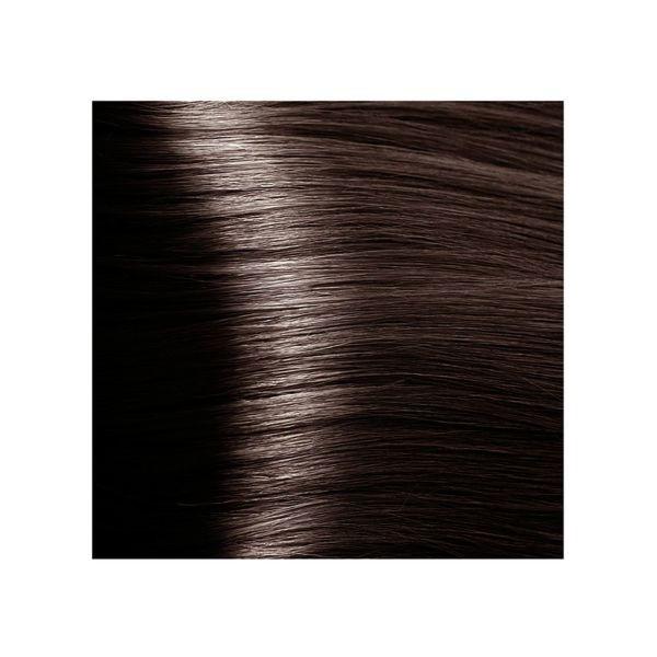 KeraSys Шампунь парфюмированный «гламур» - Glamor&stylish parfumed, 600мл