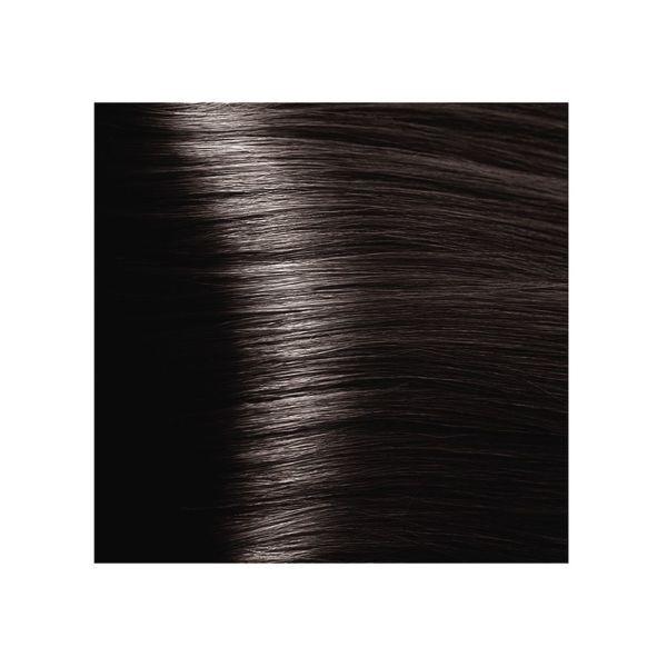 KeraSys Шампунь парфюмированный «романтик» - Lovel&romantic parfumed shampoo, 600мл