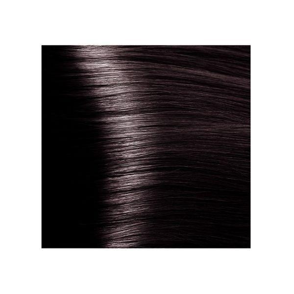KeraSys Шампунь парфюмированный «шарм» - Pure&charming parfumed shampoo, 600мл