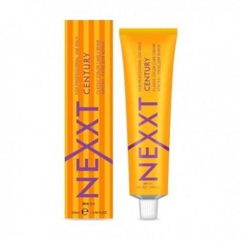 L'Oreal 10 1/2.21 стойкая краска для волос без аммиака - очень-очень светлый суперблондин перламутрово-пепельный Inoa, 60 мл