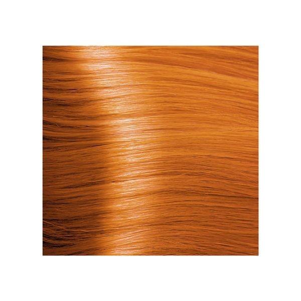KeraSys Шампунь для поврежденных и сухих волос - Revitalizing shampoo, 180мл