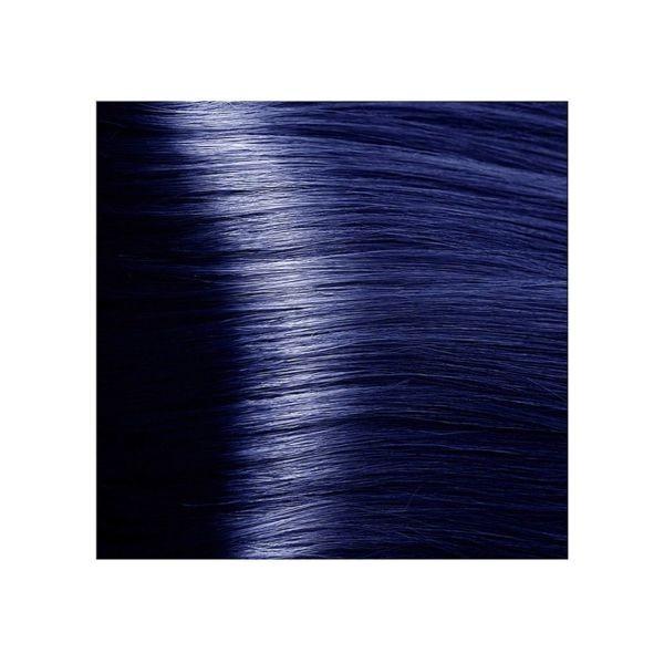 Kapous Professional Шелк-Бальзам с протеинами шелка серии Luxe Care, 1000 мл