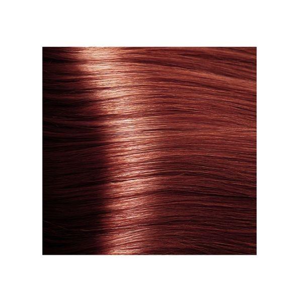 KeraSys Шампунь для жирной и проблемной кожи головы з/б - Scalp care balancing, 500мл