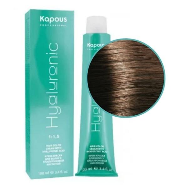 KeraSys Кондиционер для волос увлажняющий - Moisturizing conditioner, 180мл