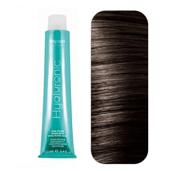 KeraSys Кондиционер оздоравливающий поврежденные волосы - Revitalizing conditioner, 180мл