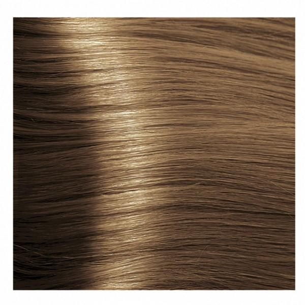 KeraSys Кондиционер оздоравливающий поврежденные волосы з/б - Revitalizing conditioner, 500мл