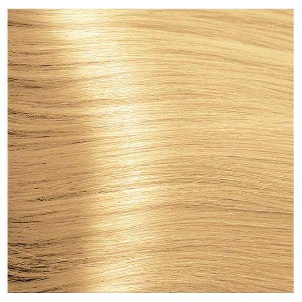 KeraSys Шампунь восстанавливающий «ориентал премиум» - Oriental premium, 200мл