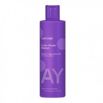 L'Oreal Professionnel 7.3 стойкая краска для волос без аммиака - блондин золотистый базовый Inoa Mix 1+1, 60 мл