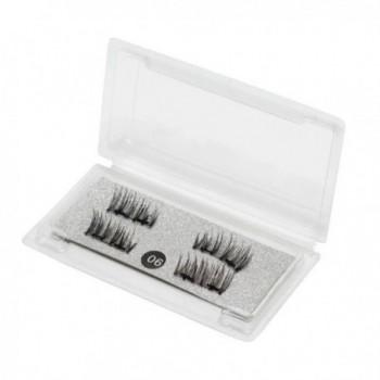 L'Oreal Professionnel 7.0 стойкая краска для волос без аммиака - блондин глубокий Inoa Mix 1+1, 60 мл