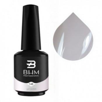 Londa Professional 6/0 стойкая крем-краска для волос - тёмный блонд Londacolor, 60 мл