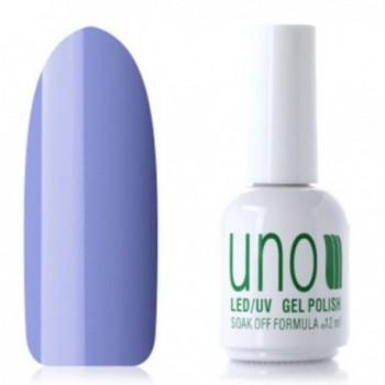 Londa Professional 8/0 стойкая крем-краска для волос - светлый блонд Londacolor, 60 мл