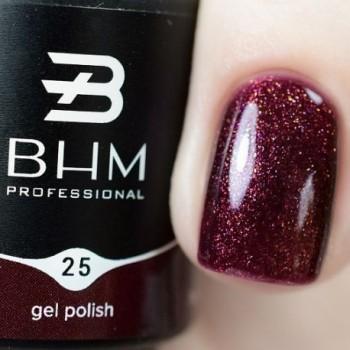 Londa Professional 9/38 стойкая крем-краска для волос - очень светлый блонд золотисто-перламутровый Londacolor, 60 мл