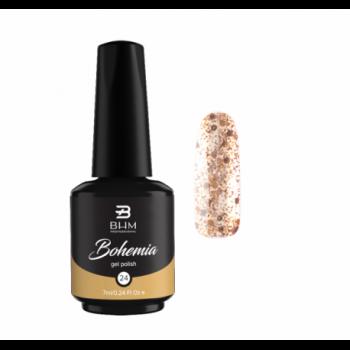 Londa Professional 9/65 стойкая крем-краска для волос - розовое дерево Londacolor, 60 мл