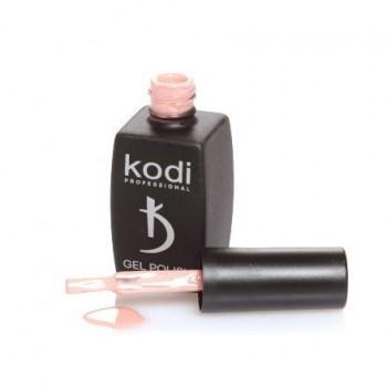Londa Professional Окислительная эмульсия 1,9% Londacolor, 60 мл