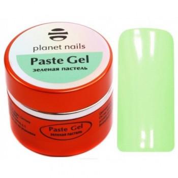 Matrix Крем-краска для волос 5M светлый шатен мокка Socolor.Beauty, 90 мл