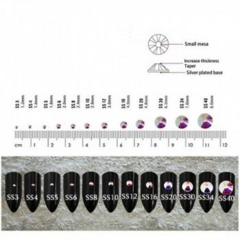 Matrix Крем-краска для волос 6M тёмный блондин мокка Socolor.Beauty, 90 мл