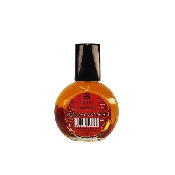 Ollin Professional 0/0 крем-краска для волос стойкая - корректор нейтральный Performance, 60 мл