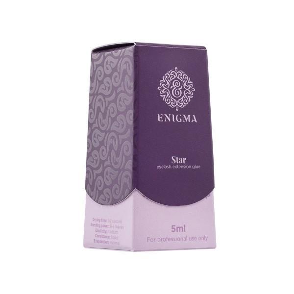 Ollin Professional 0/02 краситель для волос без аммиака стойкий - корректор перламутровый Silk Touch, 60 мл