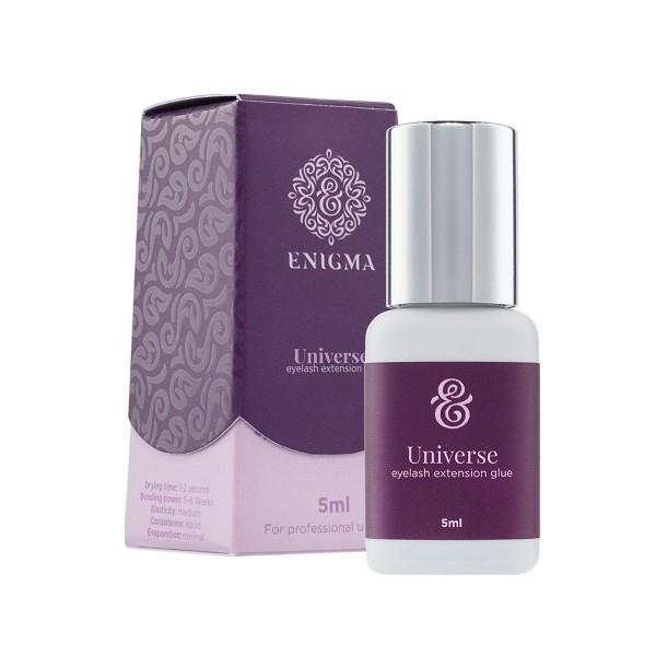 Ollin Professional 0/11 крем-краска для волос стойкая - корректор пепельный Performance, 60 мл