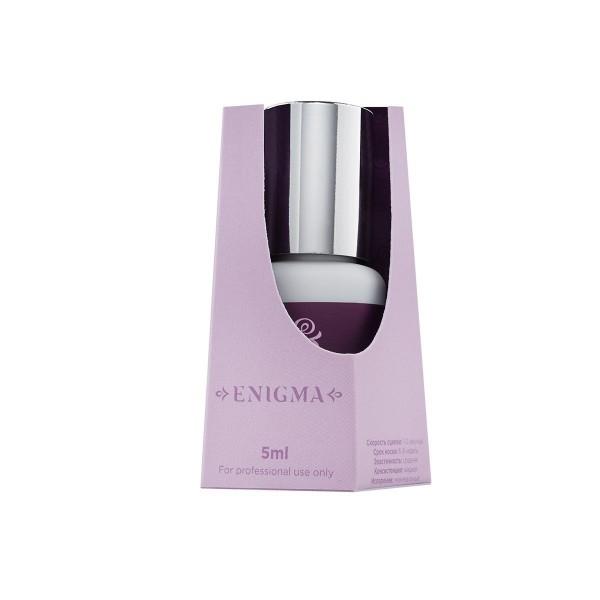 Ollin Professional 0/22 крем-краска для волос стойкая - фиолетовый Performance, 60 мл