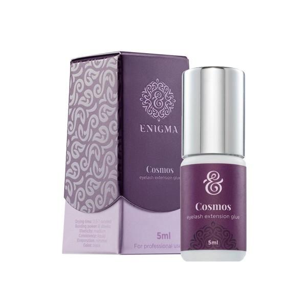Ollin Professional 0/66 крем-краска для волос стойкая - корректор красный Performance, 60 мл