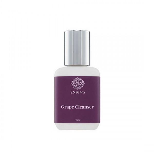 Ollin Professional 0/99 крем-краска для волос стойкая - корректор зеленый Performance, 60 мл