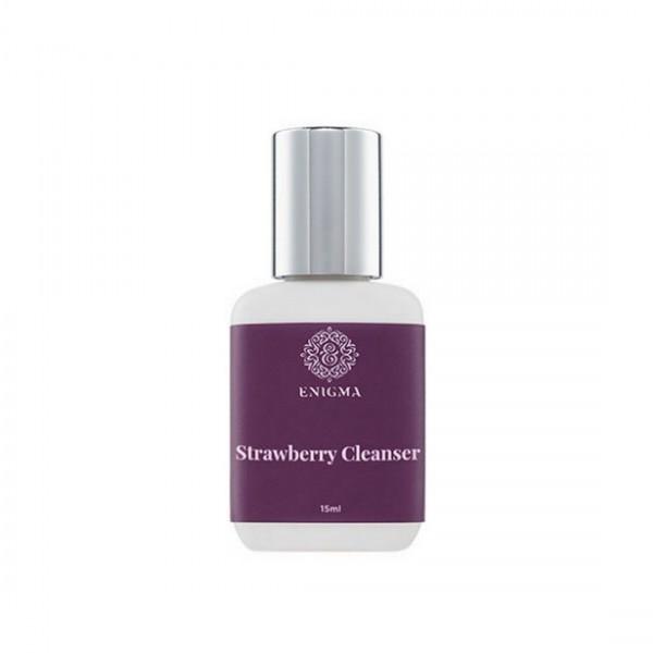 Ollin Professional 1/0 крем-краска для волос стойкая - иссиня-черный Performance, 60 мл