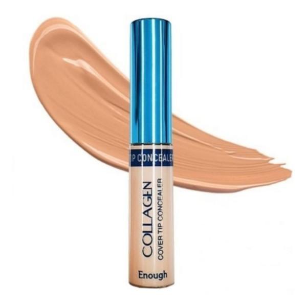 Ollin Professional 10/0 крем-краска для волос стойкая - светлый блондин Performance, 60 мл