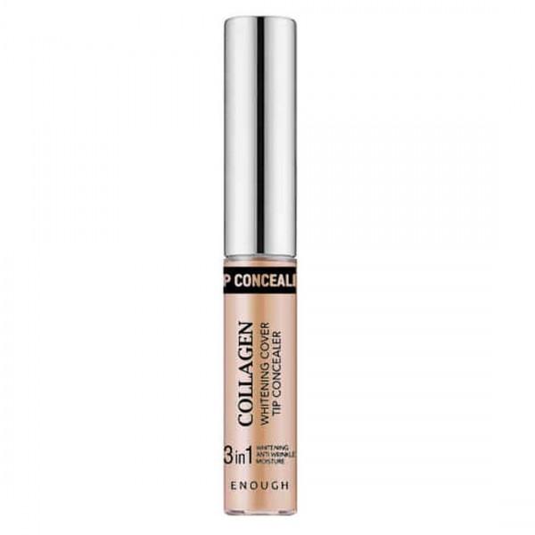 Ollin Professional 10/03 крем-краска для волос стойкая - светлый блондин прозрачно-золотистый Performance, 60 мл