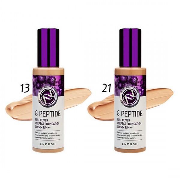 Ollin Professional 10/26 крем-краска для волос стойкая - светлый блондин розовый Ollin Color, 60 мл