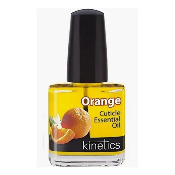 Ollin Professional 10/5 крем-краска для волос стойкая - светлый блондин махагоновый Performance, 60 мл